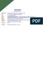 Eri Details PDF