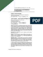 IJVSMT 2(3) Paper 6