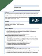 ngat 02052013 resume - copy