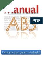 Manual Da ABS - 2a Edicao_1
