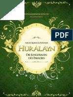Die Jungfrauen des Paradies.pdf