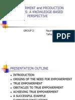 post bureaucracy vs bureaucracy sample essay business  empowerment