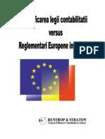 Modif Legii Contab- Europene