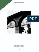 1 - 0055.pdf