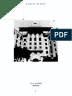 1 - 0077.pdf