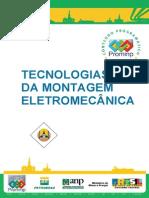 Tecnologias Da Montagem Eletromecanica