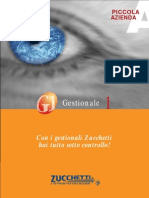 Brochure G1