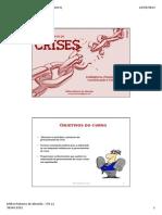 gc2013-gerenciamentodecrises-2-130522142716-phpapp01