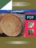 Log Master