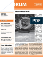 Jornal Nov13 Screen