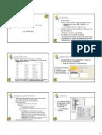 Tema1BDAccess_6-Informes.pdf