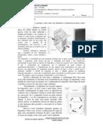 mquinastrmicasemquinasfrigorificas1