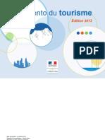2013-11-memento-tourisme-complet(2).pdf