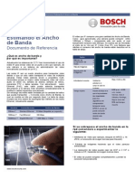 Estimando Ancho de Banda.pdf