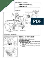 Toyota 4EFE - correa de distribucion.pdf