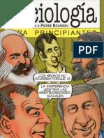96556779 Sociologia Para Principiantes 90