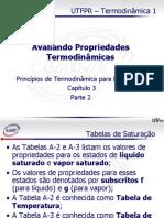 AVALIANDO PROPRIEDADESPARTE2