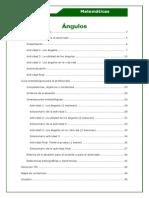 Angulos y Grado Imprimible_docente