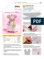 t-weddingbear-bride_i_e_ltr.pdf