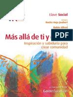 4keys-Spanish-mas Alla de Ti y de Mi