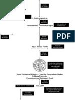 2. Nec-CPS Proposal Format-Nov 25