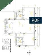 Ketti House Plan WindoKetti House Plan_windows_doors_3_1-Model