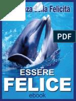 Essere Felice