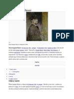 Renoir e