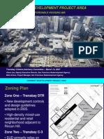 TBCAC Housing Presentation