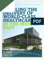 Hamad Medical City