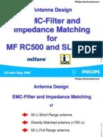 m209 Emc-filter v11 Rbt