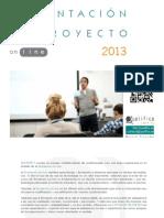 presentacion_Qualifica