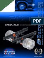 Euroservice 2011