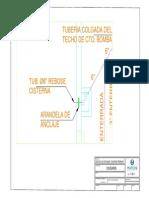 IS- LAS CAMELIAS CIUDARIS-V4-OBRA-Presentación1