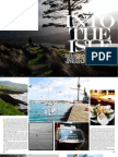 Into the Isle-Ireland Article