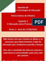 00-reboucas-apresentacao-2