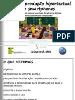 SIGET2013-leituraemsmartphones-VS2.ppt