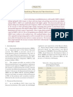 NBFCs.pdf