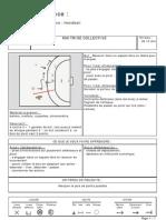 Handball 03 Fiche7