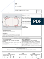 Handball 10 Fiche1