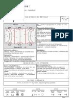 Handball 10 Fiche3