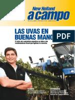 A Campo - 28