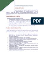 mantenimiento transformadores electricos(2)