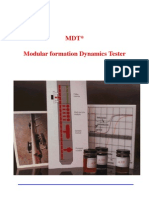 mdt-doc.pdf