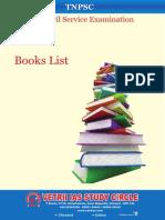 New Word 2007 Document (2) docx
