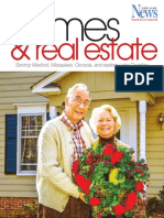 20131206 Real Estate