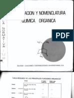 FormulacioOrgánicaPeterson[1]