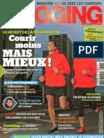 Jogging Intern n 349