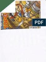 68852648-Paperino-e-la-giovane-Italia-4-6.pdf