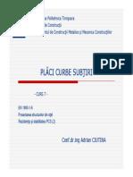 Placi Curbe - 7 [Compatibility Mode]